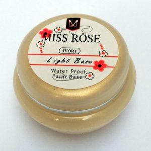Base-MissRose-Ivory