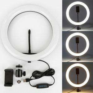 SpeedX-Light-20cm