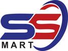 SS Mart - Shop Online
