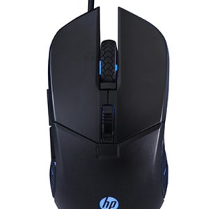 Mouse-Gaming-HP-G260