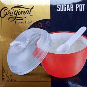 Sugar-Pot-Apple