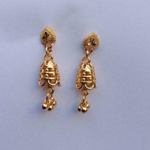 Long-Drop-Pearl-Earring-2