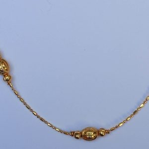 Gold-Chain-Beads2
