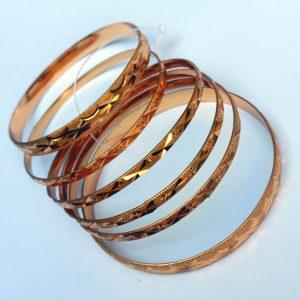 Gold-Bangles-1
