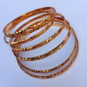 Gold-Bangles-2