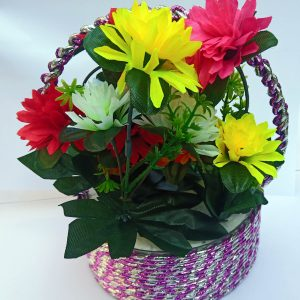 Flower-Bucket-2