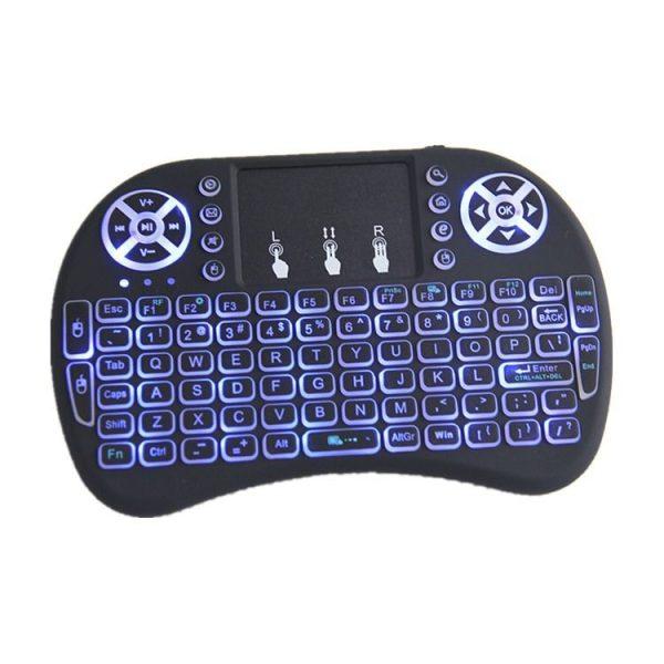 Minikeyboard-Wireless-1