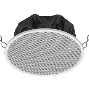 TOA-PC-1860-Speaker