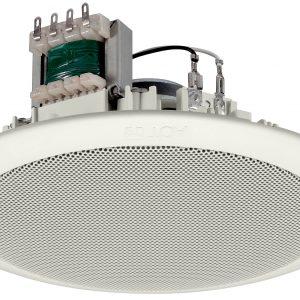 TOA-PC-648R-Speaker