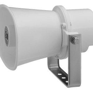 TOA-SC-615-Speaker