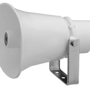 TOA-SC-630-Speaker
