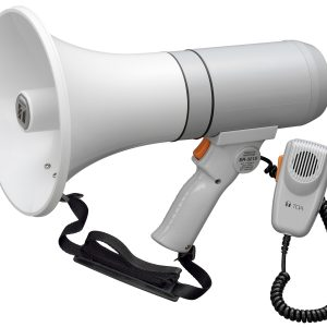TOA-er3215-Megaphone