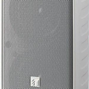 TOA-TZ-206W-Speaker