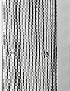 TOA-TZ-406W-Speaker