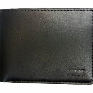 Wallet-10