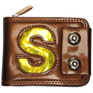 Wallet-2-Brown