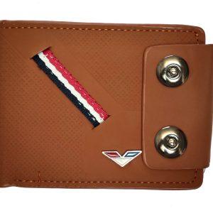Wallet-5-Brown