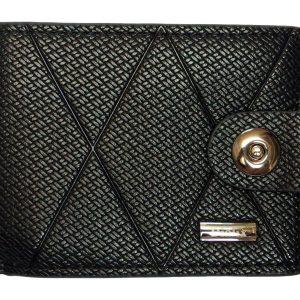 Wallet-8-Black