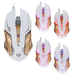 Mouse-Gaming-6D