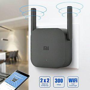 Xiaomi Mi WiFi Range Extender Pro – Wifi Signals Amplifier Global version 2 Antena