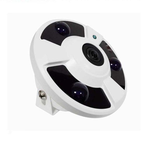 Hikvision-360-Cam-2MP