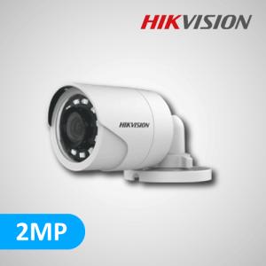 HikvisionCam2MCCTV