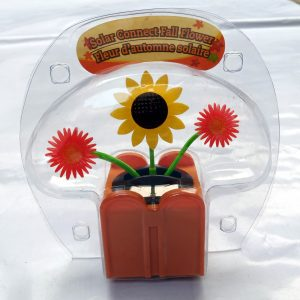 Artificial-SunFlower-2