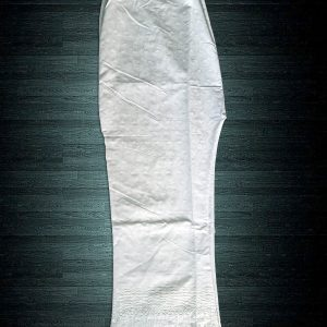 Trousers-White-1