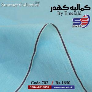 Khaddar-3-Code-702